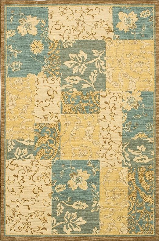 karastan sierra mar contemporary area rug collection
