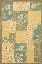 Karastan Contemporary Sierra Mar Area Rug Collection