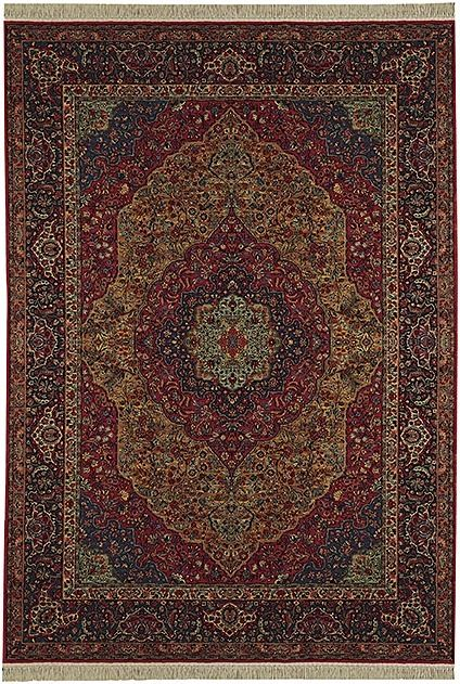 karastan original karastan european area rug collection