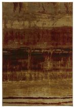 Karastan Contemporary Artois Area Rug Collection