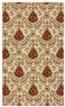 Karastan Transitional Crossroads Area Rug Collection