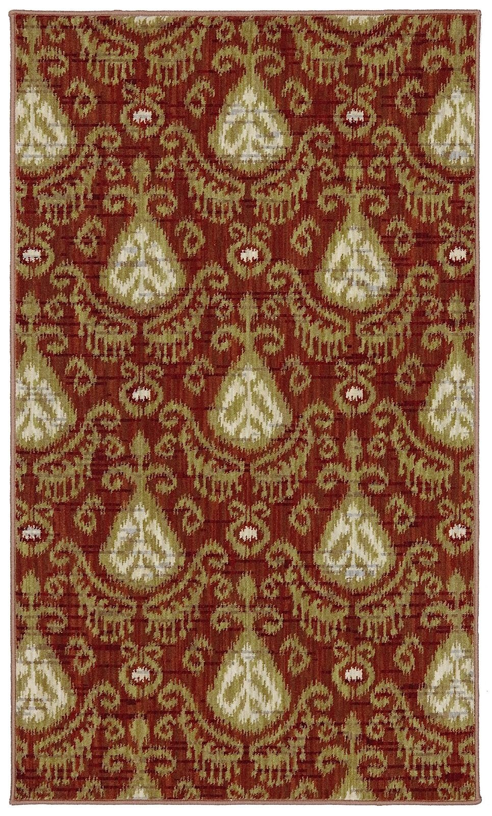 karastan crossroads transitional area rug collection