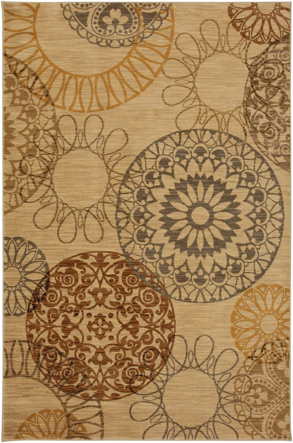 karastan iconoclast contemporary area rug collection