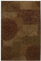 Karastan Contemporary Carmel Area Rug Collection
