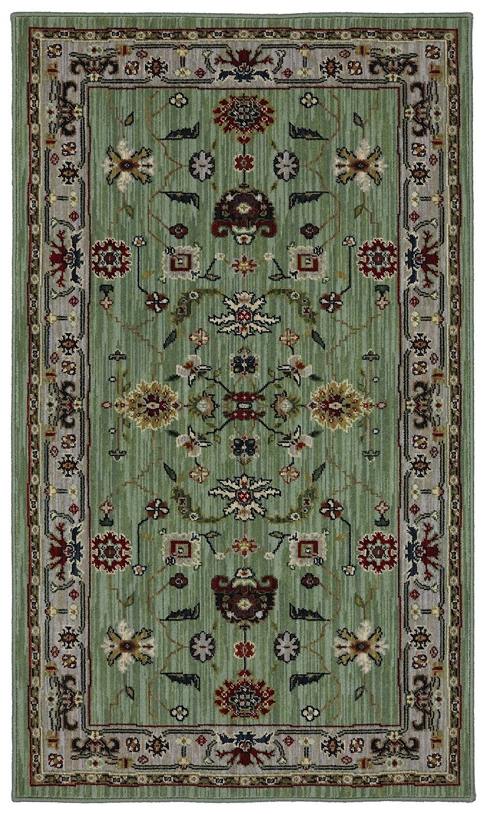 karastan crossroads traditional area rug collection