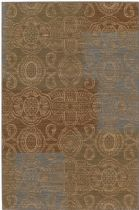 Karastan Transitional Elan Area Rug Collection