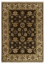 Karastan Traditional English Manor Area Rug Collection