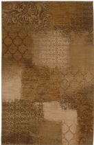 Karastan Contemporary Bellingham Area Rug Collection