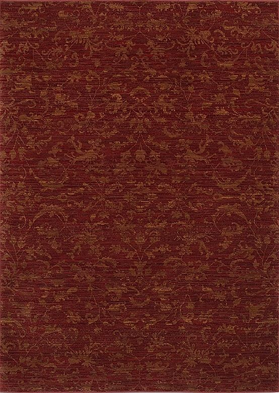 karastan woven impressions transitional area rug collection