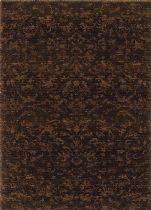 Karastan Transitional Woven Impressions Area Rug Collection