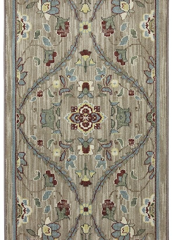 karastan elan contemporary area rug collection
