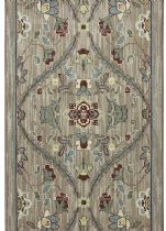 Karastan Contemporary Elan Area Rug Collection