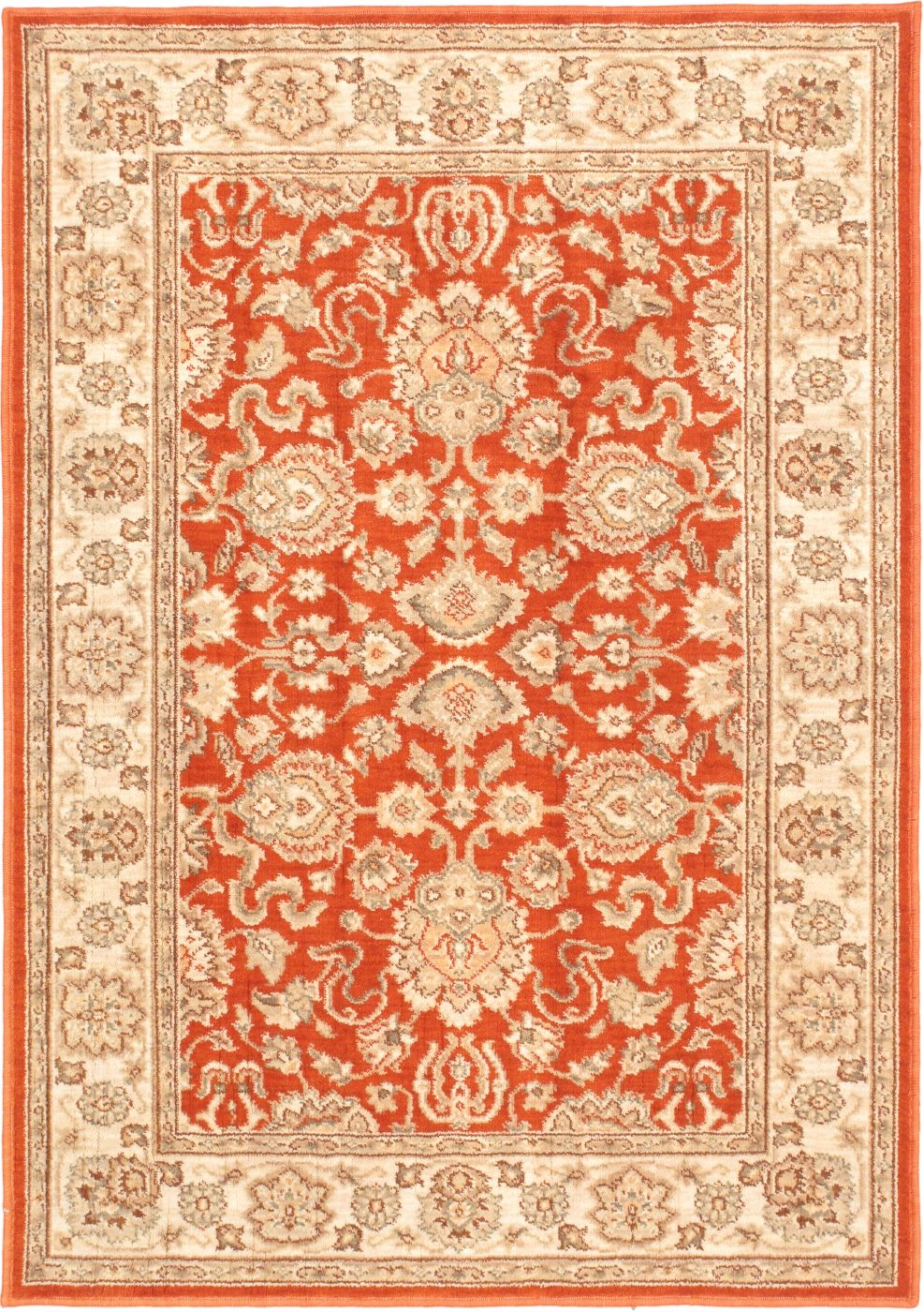 ecarpet gallery lotus garden btor traditional area rug collection
