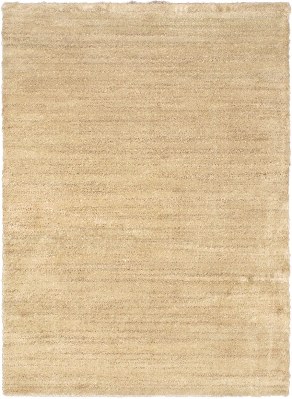 ecarpet gallery moda transitional area rug collection