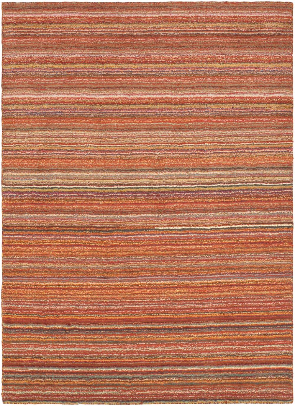 ecarpet gallery ziegler gabbeh transitional area rug collection