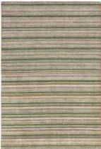eCarpet Gallery Transitional Ziegler Gabbeh Area Rug Collection