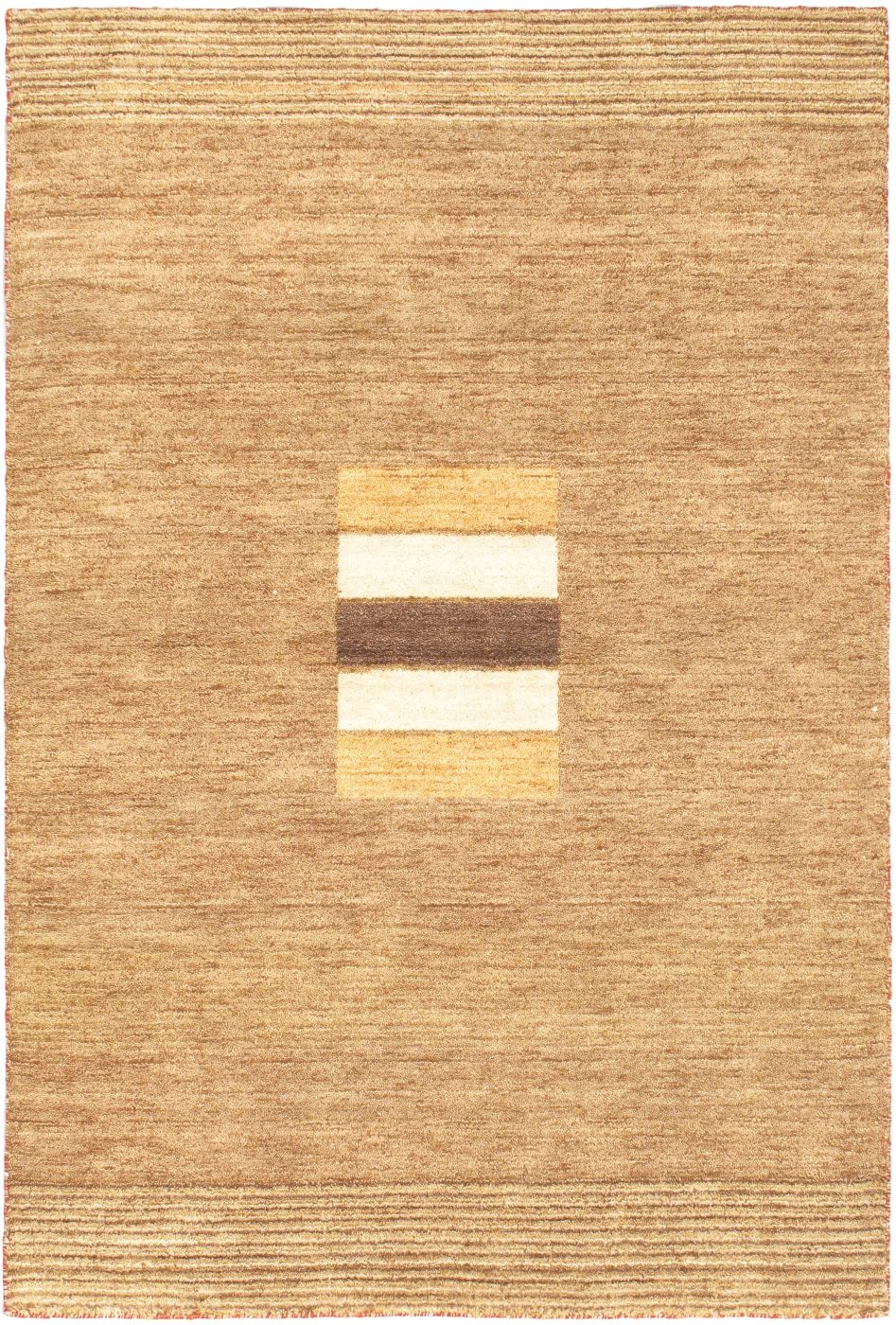 ecarpet gallery luribaft gabbeh riz transitional area rug collection