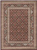 eCarpet Gallery Traditional Medallion style Area Rug Collection