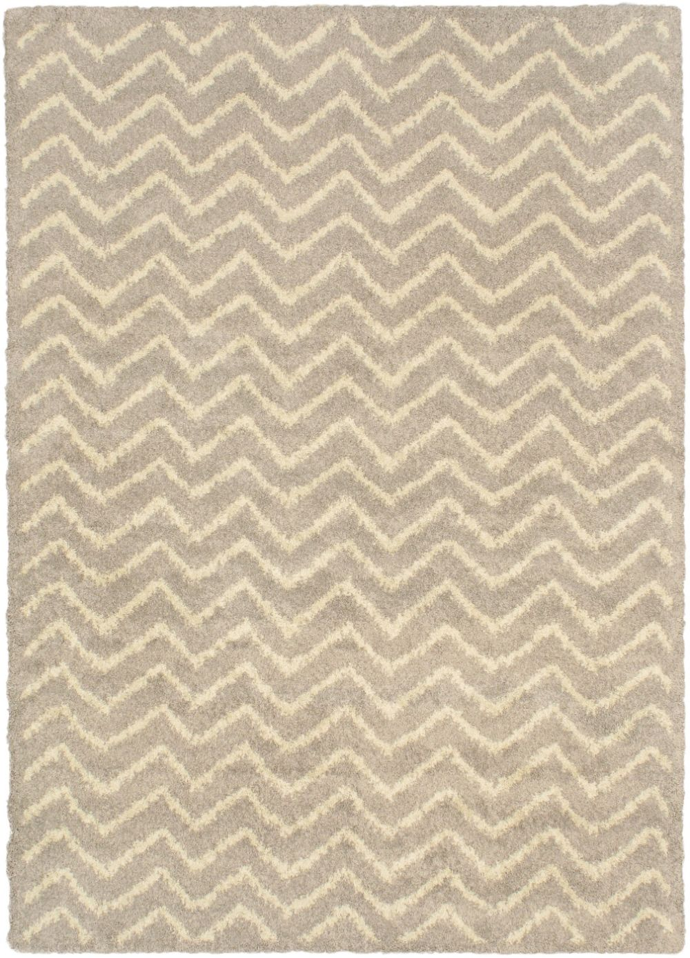 ecarpet gallery wellington transitional area rug collection