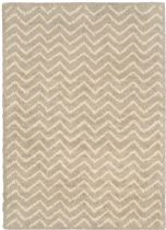 eCarpet Gallery Transitional Wellington Area Rug Collection