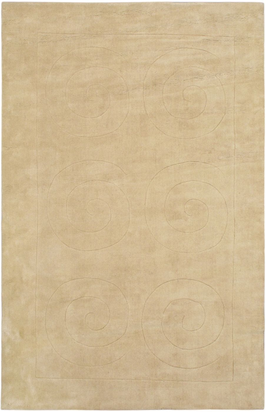 ecarpet gallery abstract art transitional area rug collection