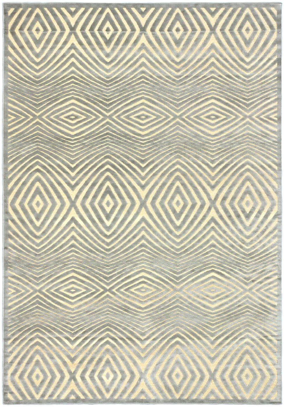 ecarpet gallery mirage contemporary area rug collection