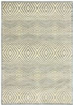 eCarpet Gallery Contemporary Mirage Area Rug Collection