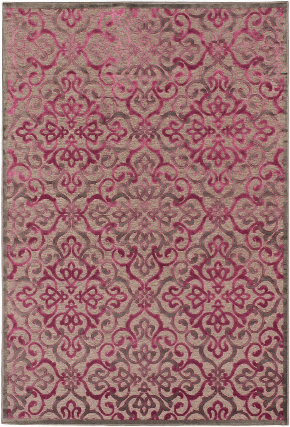 ecarpet gallery alhambra contemporary area rug collection