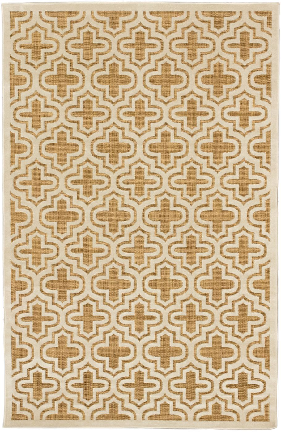 ecarpet gallery carcassonne contemporary area rug collection