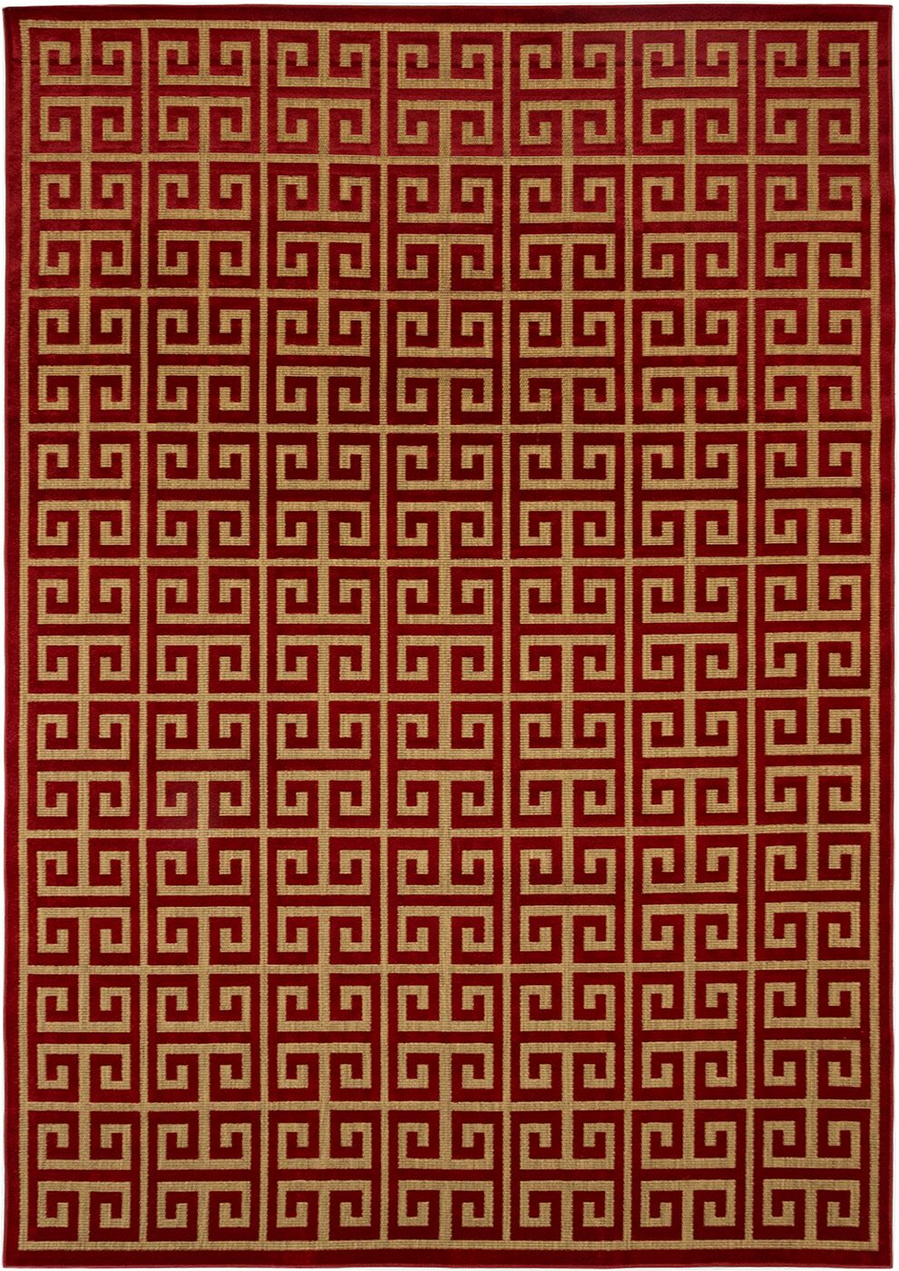 ecarpet gallery socrates contemporary area rug collection