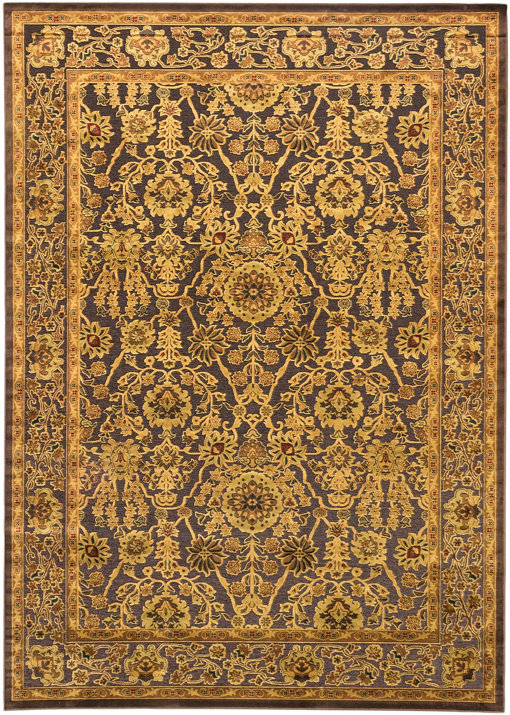 ecarpet gallery malatya traditional area rug collection
