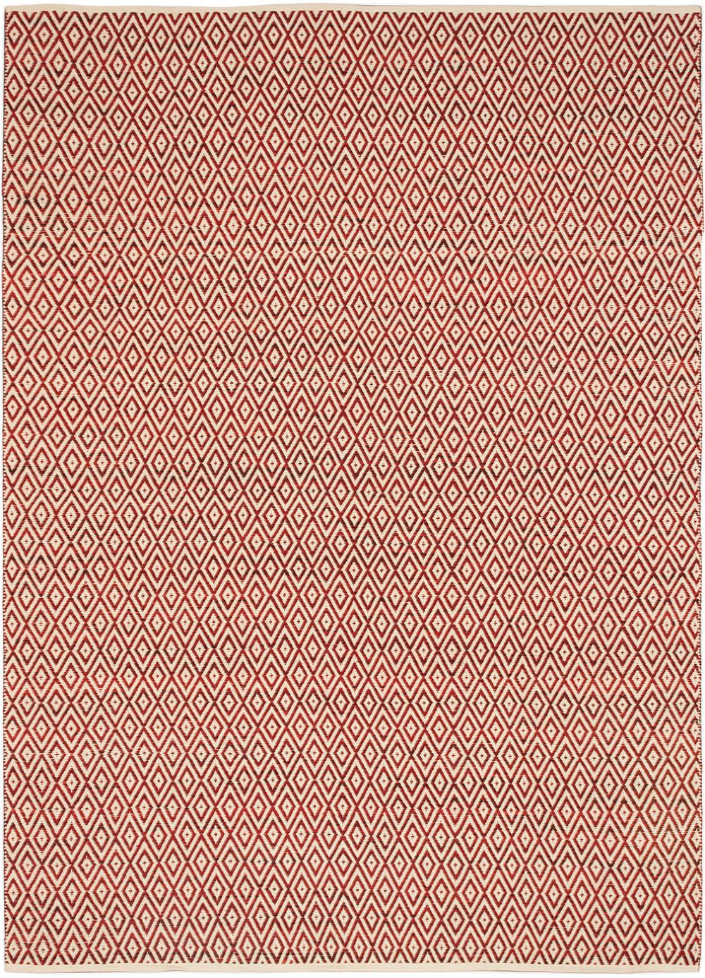 ecarpet gallery joshua transitional area rug collection