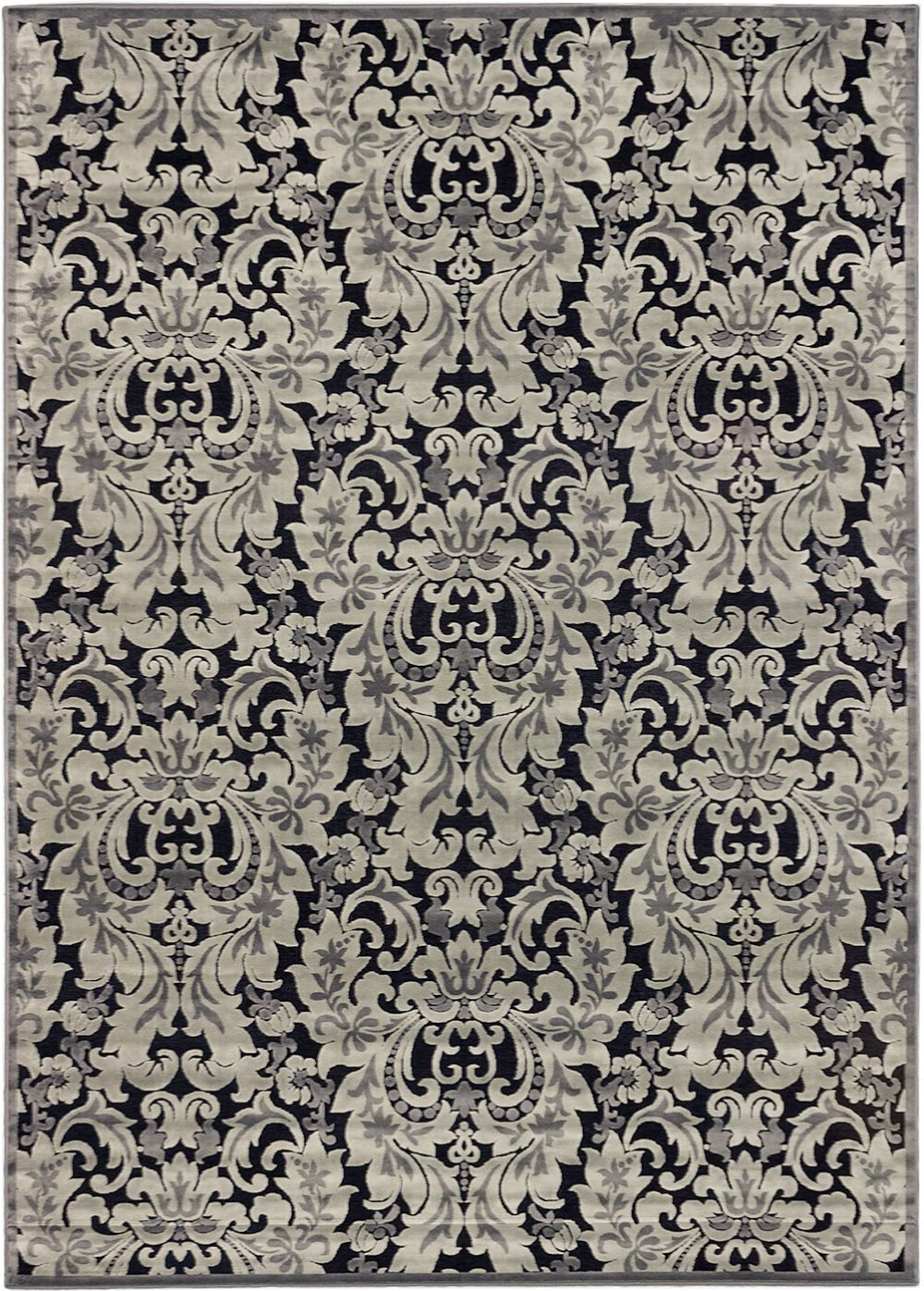 ecarpet gallery dartmouth contemporary area rug collection