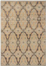 eCarpet Gallery Contemporary Sheffield Area Rug Collection