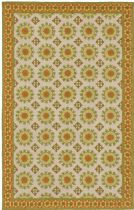 eCarpet Gallery Transitional Samarkand Area Rug Collection
