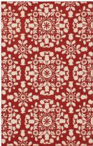 eCarpet Gallery Contemporary Samarkand Area Rug Collection