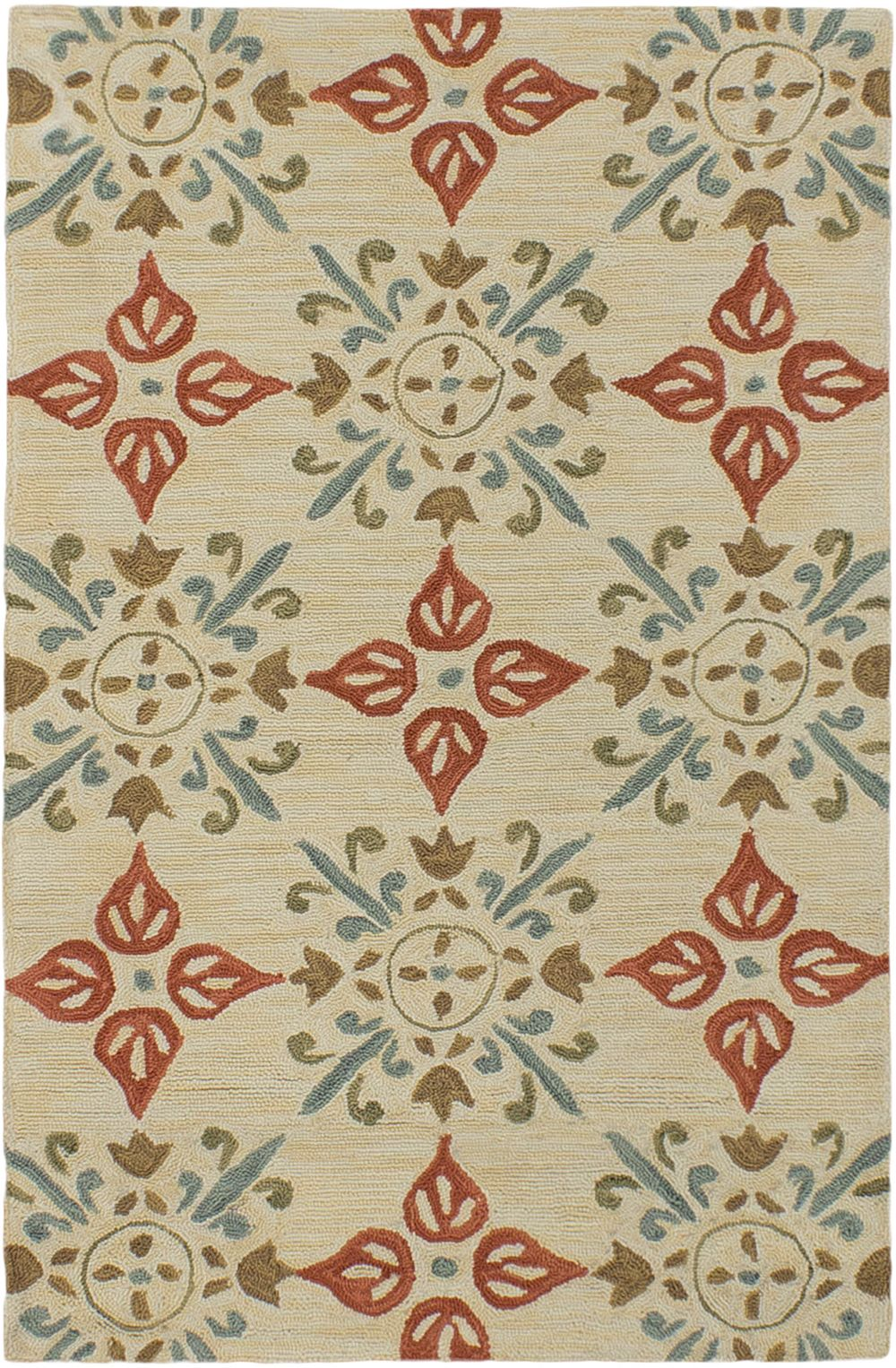 ecarpet gallery zenith contemporary area rug collection