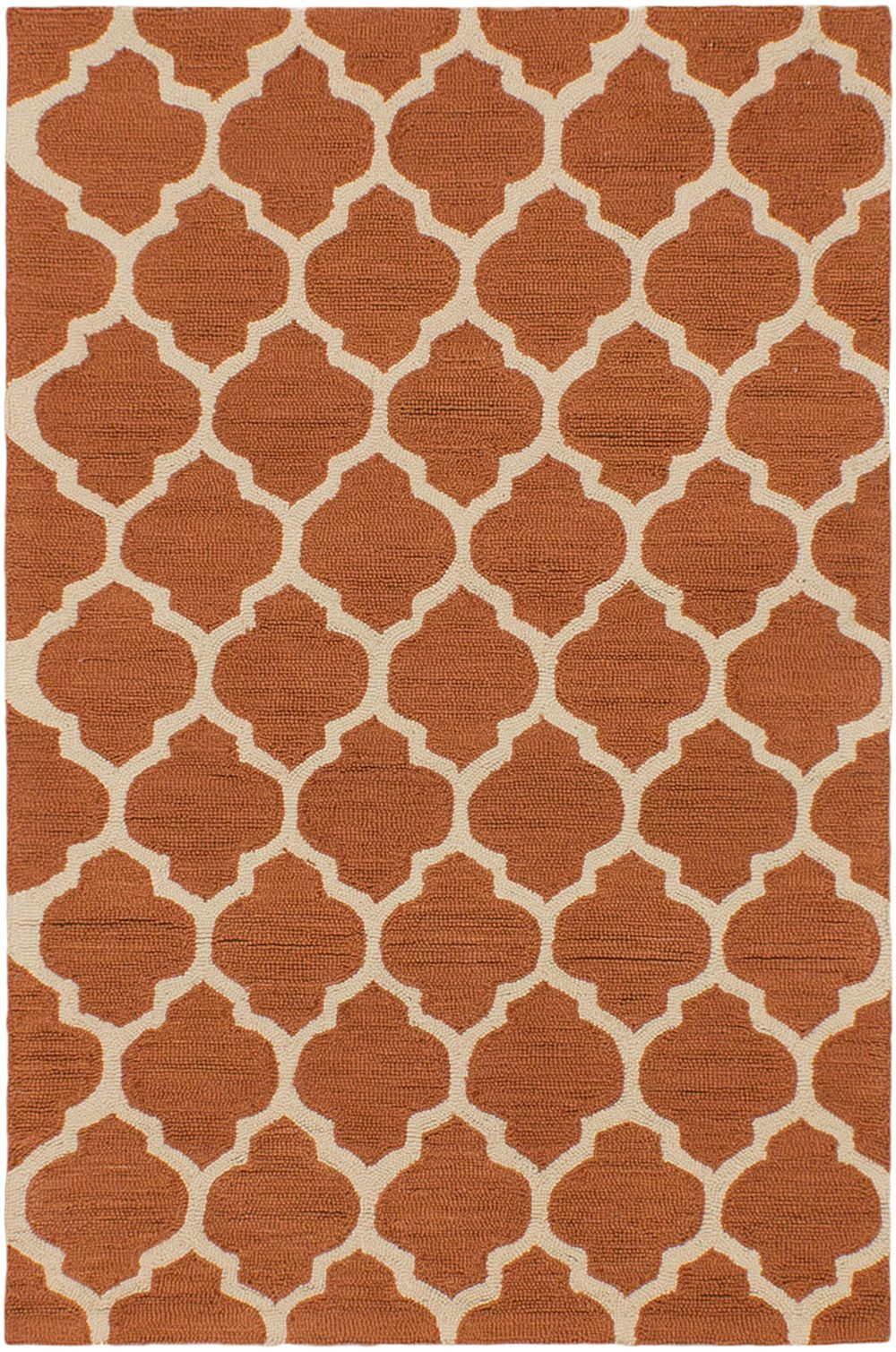 ecarpet gallery exeter contemporary area rug collection