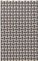 eCarpet Gallery Contemporary Kerala Area Rug Collection