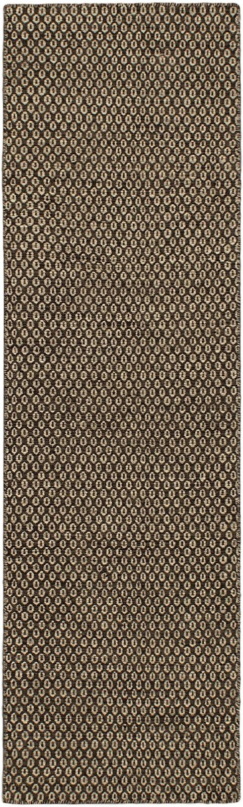 ecarpet gallery lena transitional area rug collection