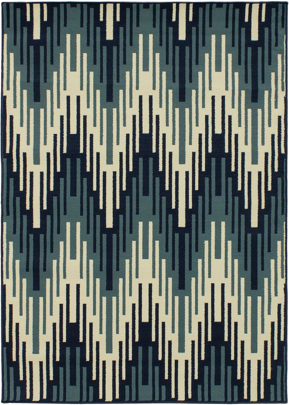 ecarpet gallery beaufort contemporary area rug collection