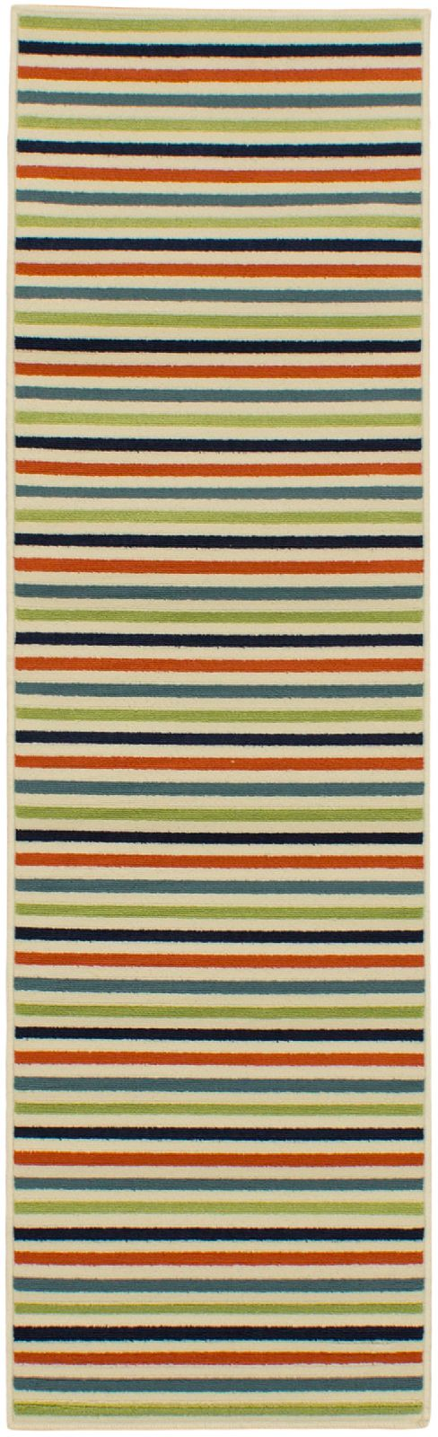 ecarpet gallery newport indoor/outdoor area rug collection