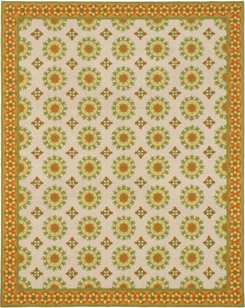 ecarpet gallery samarkand transitional area rug collection