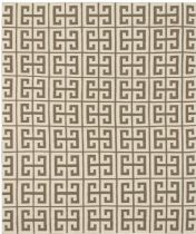 eCarpet Gallery Transitional Kerala Area Rug Collection