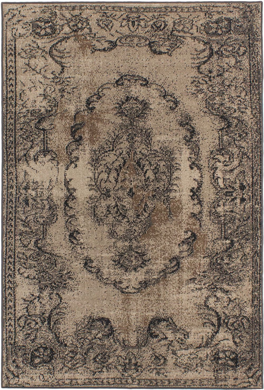 ecarpet gallery vitale transitional area rug collection