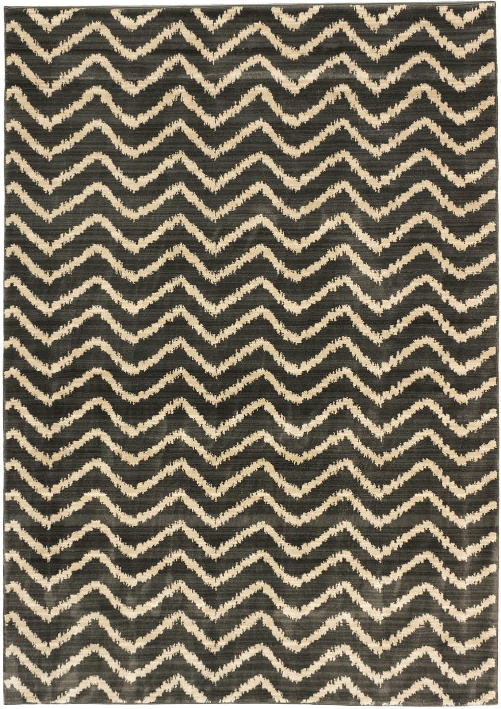 ecarpet gallery atlas marrakech transitional area rug collection