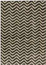eCarpet Gallery Transitional Atlas Marrakech Area Rug Collection