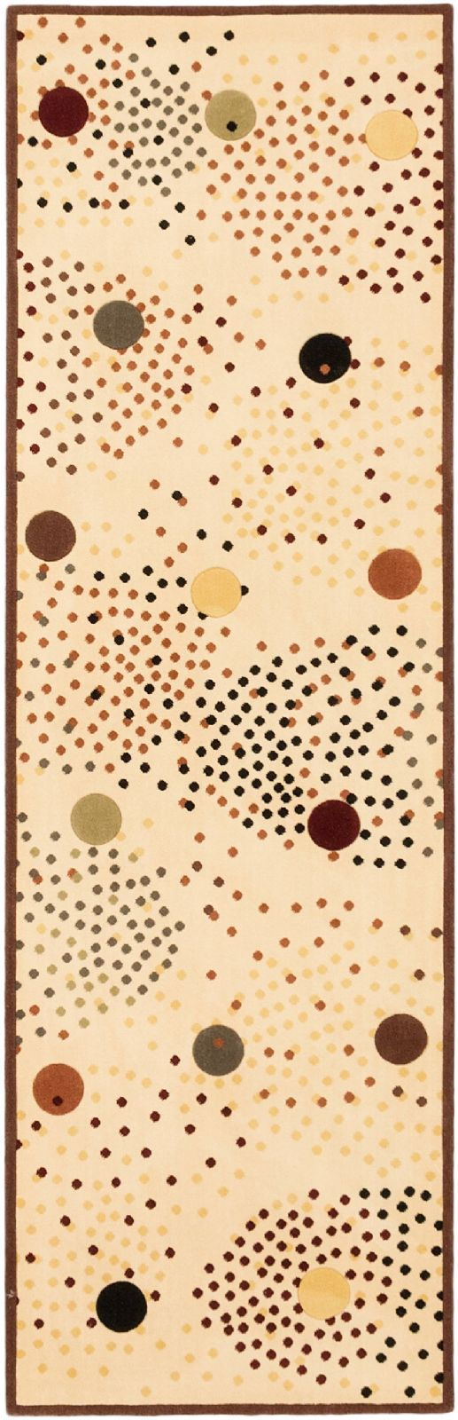 ecarpet gallery juana contemporary area rug collection