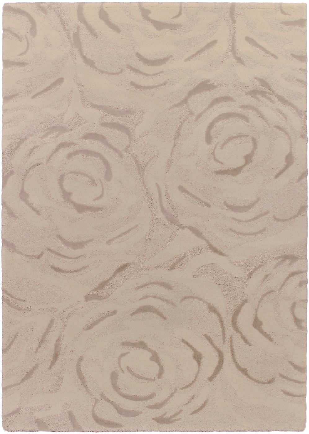 ecarpet gallery prestige shag area rug collection