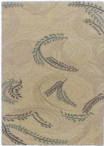 eCarpet Gallery Shag Prestige Area Rug Collection